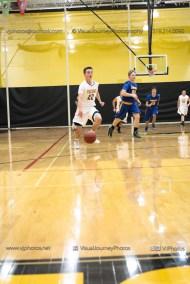 JV Boys Basketball Vinton-Shellsburg vs Benton Community-1270
