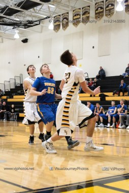 JV Boys Basketball Vinton-Shellsburg vs Benton Community-1280