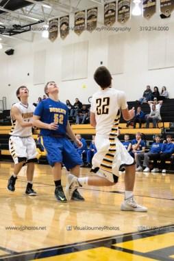 JV Boys Basketball Vinton-Shellsburg vs Benton Community-1281