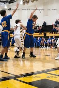 JV Boys Basketball Vinton-Shellsburg vs Benton Community-1283
