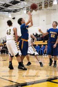 JV Boys Basketball Vinton-Shellsburg vs Benton Community-1288