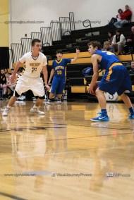 JV Boys Basketball Vinton-Shellsburg vs Benton Community-1291