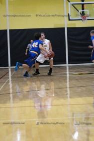 JV Boys Basketball Vinton-Shellsburg vs Benton Community-1292