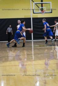 JV Boys Basketball Vinton-Shellsburg vs Benton Community-1293