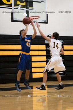 JV Boys Basketball Vinton-Shellsburg vs Benton Community-1298