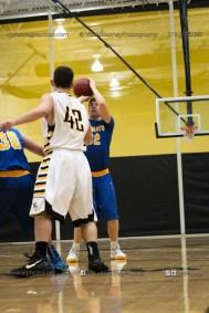 JV Boys Basketball Vinton-Shellsburg vs Benton Community-1316