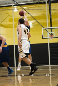 JV Boys Basketball Vinton-Shellsburg vs Benton Community-1317