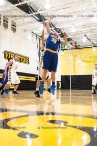 JV Boys Basketball Vinton-Shellsburg vs Benton Community-1321
