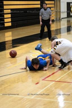 JV Boys Basketball Vinton-Shellsburg vs Benton Community-1327