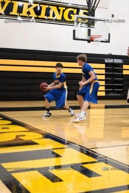 JV Boys Basketball Vinton-Shellsburg vs Benton Community-1357