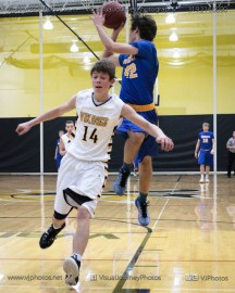 JV Boys Basketball Vinton-Shellsburg vs Benton Community-1367