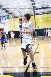 JV Boys Basketball Vinton-Shellsburg vs Benton Community-1370