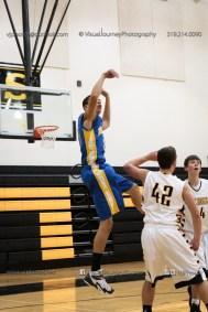 JV Boys Basketball Vinton-Shellsburg vs Benton Community-1379
