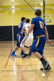 JV Boys Basketball Vinton-Shellsburg vs Benton Community-1386