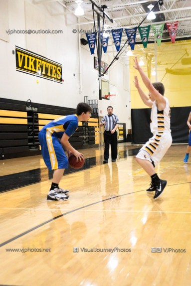 JV Boys Basketball Vinton-Shellsburg vs Benton Community-1398