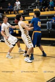 JV Boys Basketball Vinton-Shellsburg vs Benton Community-1406