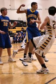 JV Boys Basketball Vinton-Shellsburg vs Benton Community-1437