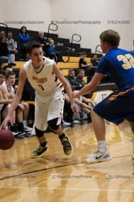 JV Boys Basketball Vinton-Shellsburg vs Benton Community-1441