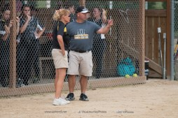 Softball Varsity Vinton-Shellsburg vs Clear Creek Amana 2014-5101