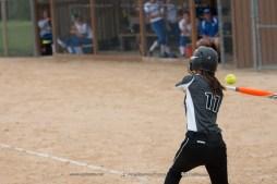 Softball Varsity Vinton-Shellsburg vs Clear Creek Amana 2014-5201