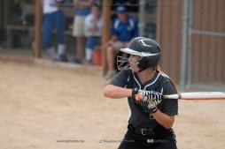 Softball Varsity Vinton-Shellsburg vs Clear Creek Amana 2014-5213