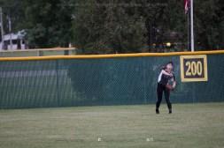 Softball Varsity Vinton-Shellsburg vs Clear Creek Amana 2014-5267
