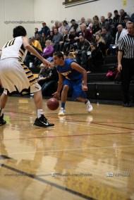 Varsity Basketball Vinton-Shellsburg vs Benton Community-9402