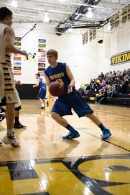 Varsity Basketball Vinton-Shellsburg vs Benton Community-9409