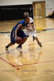 Varsity Basketball Vinton-Shellsburg vs Benton Community-9414