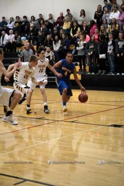 Varsity Basketball Vinton-Shellsburg vs Benton Community-9429
