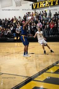 Varsity Basketball Vinton-Shellsburg vs Benton Community-9435
