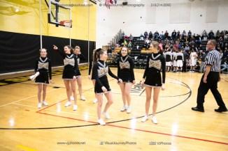 Varsity Basketball Vinton-Shellsburg vs Benton Community-9439