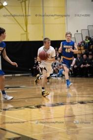 Varsity Basketball Vinton-Shellsburg vs Benton Community-9468