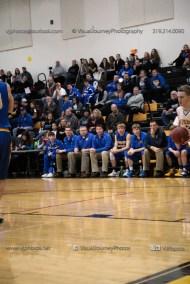 Varsity Basketball Vinton-Shellsburg vs Benton Community-9471