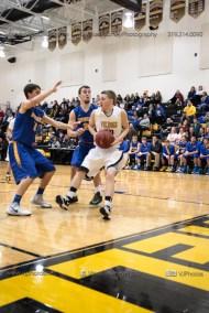 Varsity Basketball Vinton-Shellsburg vs Benton Community-9477