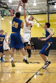Varsity Basketball Vinton-Shellsburg vs Benton Community-9514