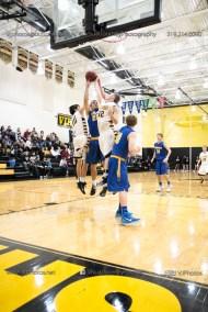 Varsity Basketball Vinton-Shellsburg vs Benton Community-9543