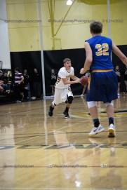 Varsity Basketball Vinton-Shellsburg vs Benton Community-9562