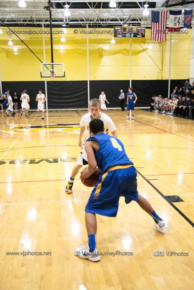 Varsity Basketball Vinton-Shellsburg vs Benton Community-9574