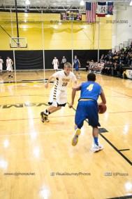 Varsity Basketball Vinton-Shellsburg vs Benton Community-9576