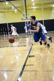 Varsity Basketball Vinton-Shellsburg vs Benton Community-9608