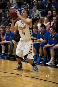 Varsity Basketball Vinton-Shellsburg vs Benton Community-9623