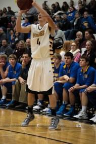 Varsity Basketball Vinton-Shellsburg vs Benton Community-9624
