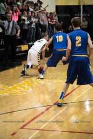 Varsity Basketball Vinton-Shellsburg vs Benton Community-9647