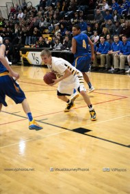 Varsity Basketball Vinton-Shellsburg vs Benton Community-9662