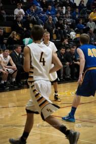 Varsity Basketball Vinton-Shellsburg vs Benton Community-9689
