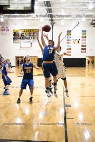 Varsity Basketball Vinton-Shellsburg vs Benton Community-9695