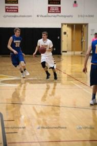 Varsity Basketball Vinton-Shellsburg vs Benton Community-9720