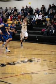 Varsity Basketball Vinton-Shellsburg vs Benton Community-9806