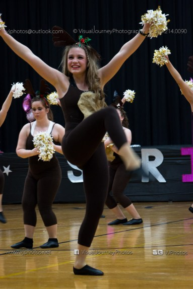 Voyager Spring Show-3103